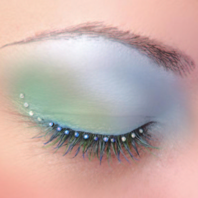 makeupstar_nouveau3