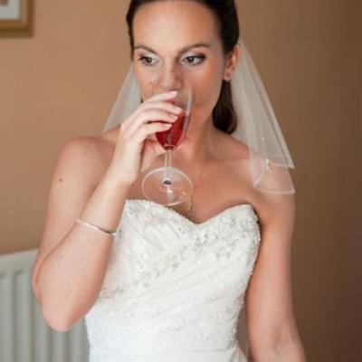 makeupstar_wedding10