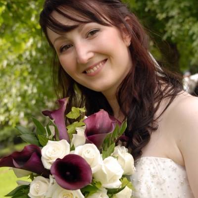 makeupstar_wedding11