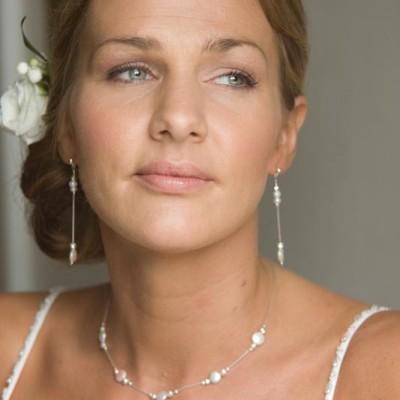 makeupstar_wedding16