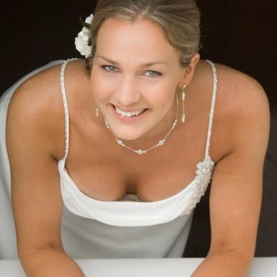 makeupstar_wedding17