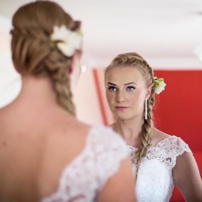 makeupstar_wedding2