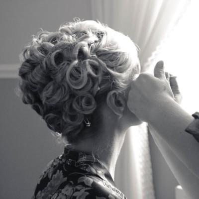 makeupstar_wedding20