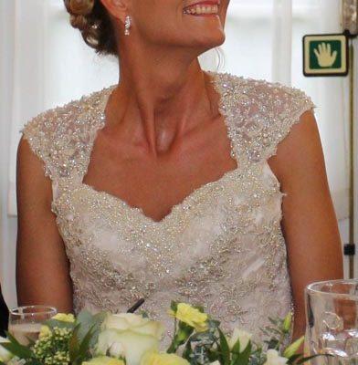 makeupstar_wedding22