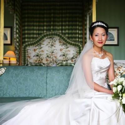 makeupstar_wedding23
