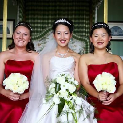 makeupstar_wedding24
