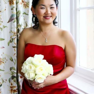 makeupstar_wedding25