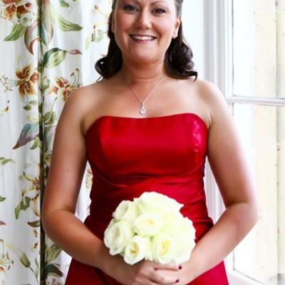 makeupstar_wedding26
