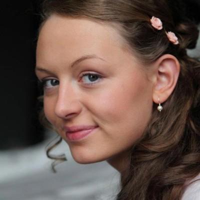 makeupstar_wedding28