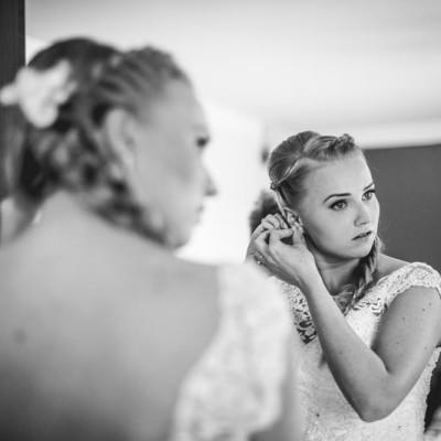 makeupstar_wedding3
