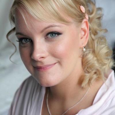 makeupstar_wedding31
