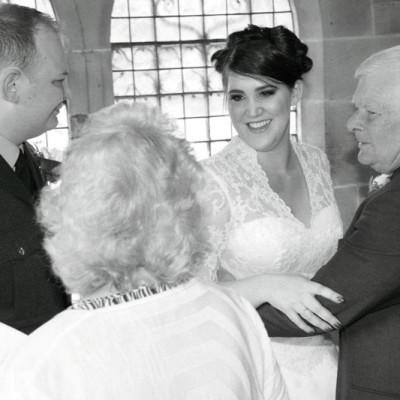 makeupstar_wedding34