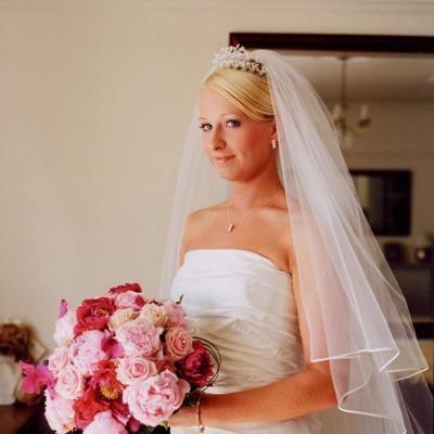 makeupstar_wedding36