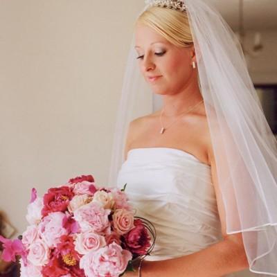 makeupstar_wedding37