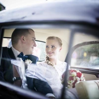 makeupstar_wedding4