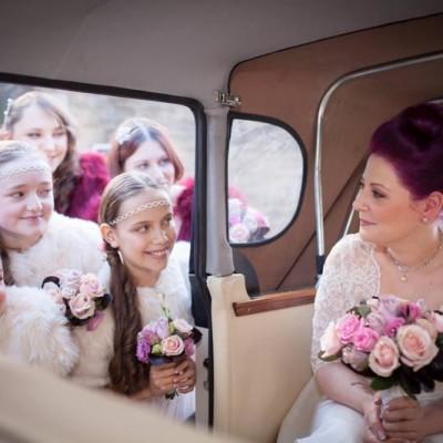 makeupstar_wedding6