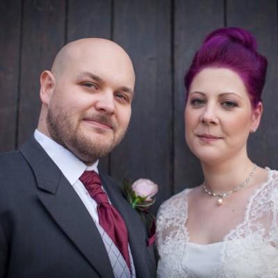 makeupstar_wedding7