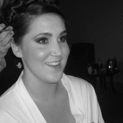 makeupstar_wedding8