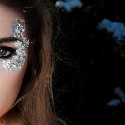 makeupstar_creative10