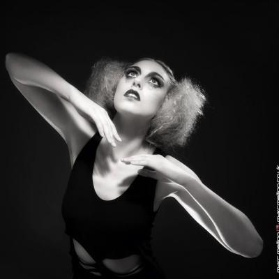 makeupstar_creative2
