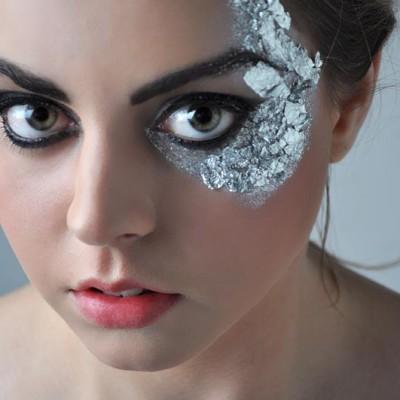 makeupstar_creative28