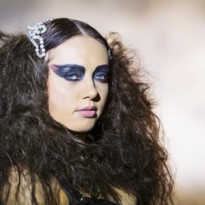 makeupstar_creative9
